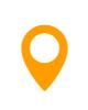 Local Marketing in Warrington From Amershams Digital Marketing